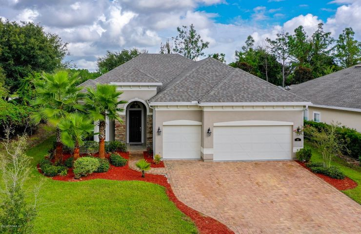 97 WILLOW FALLS TRL, PONTE VEDRA BEACH, FL 32081