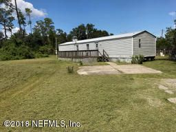 116 BUNCH RD, 1, PALATKA, FL 32177