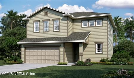 15055 RUSSELL BRIDGE DR, JACKSONVILLE, FL 32259