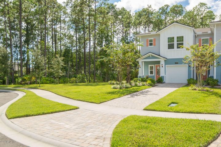 72 CANARY PALM CT, PONTE VEDRA, FL 32081