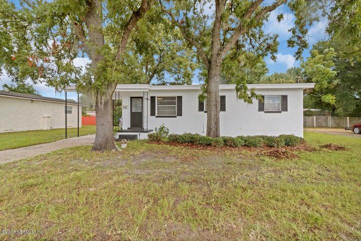 7419 MERRILL RD, JACKSONVILLE, FL 32277