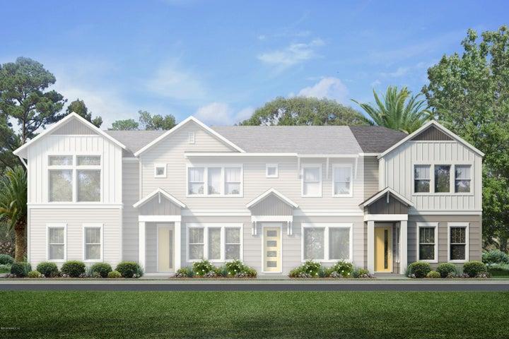 11457 WHITE CAP CT, JACKSONVILLE, FL 32256