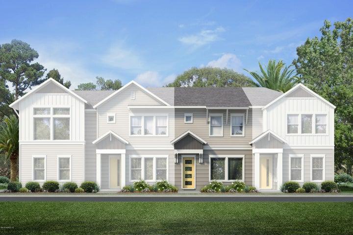 11455 WHITE CAP CT, JACKSONVILLE, FL 32256