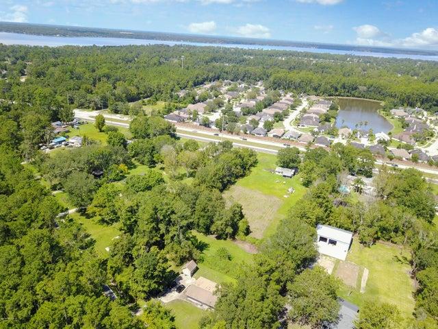 Drone, 1901 County Road 220, Fleming Island, FL, 32003