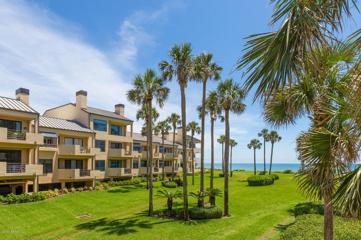 725 SPINNAKERS REACH DR, PONTE VEDRA BEACH, FL 32082