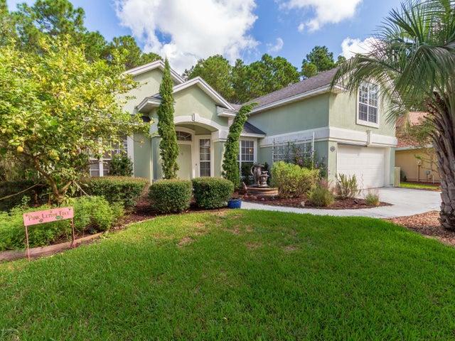 4012 SIOUX CIR, JACKSONVILLE, FL 32259