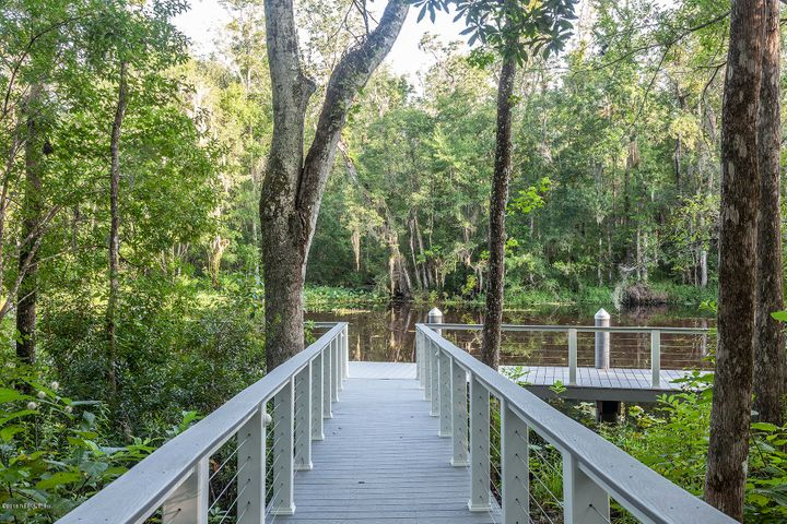 3311 SOUTHERN OAKS DR, GREEN COVE SPRINGS, FL 32043