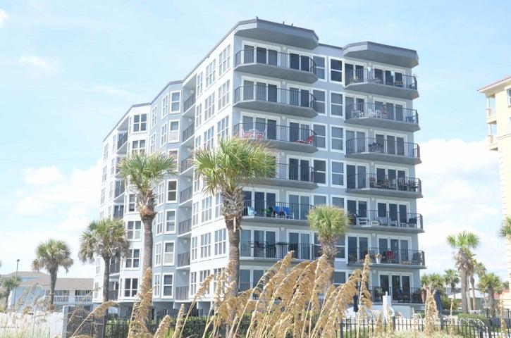 1551 S 1ST ST, 503, JACKSONVILLE BEACH, FL 32250