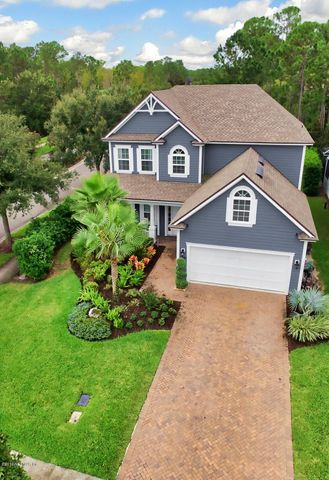 172 CAPE MAY AVE, PONTE VEDRA, FL 32081