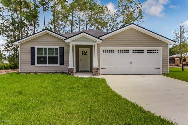 1832 NAVAHO AVE, JACKSONVILLE, FL 32210