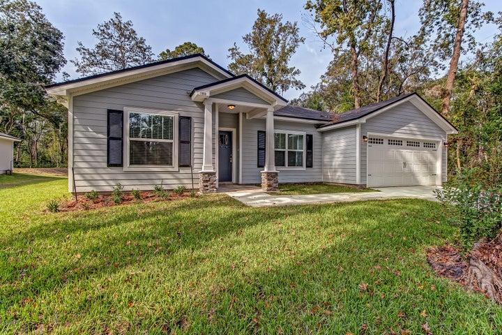 1824 NAVAHO AVE, JACKSONVILLE, FL 32210