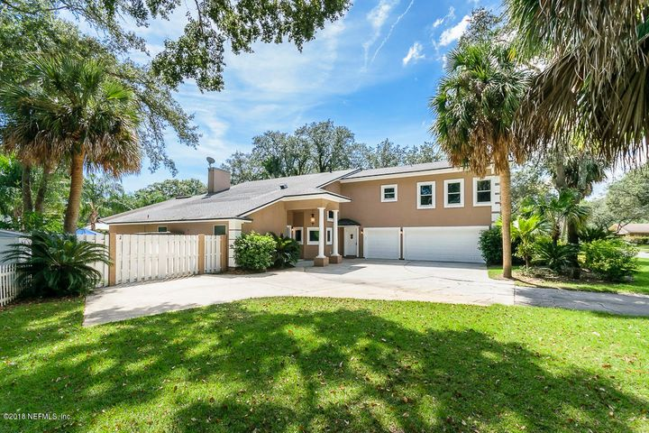 1653 WINDWARD LN, NEPTUNE BEACH, FL 32266