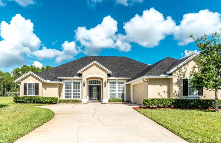 3476 BABICHE ST, ST JOHNS, FL 32259