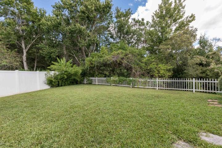 12586 RICHARDS ROOK LN, JACKSONVILLE, FL 32246