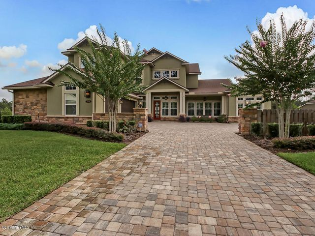 7791 COLLINS GROVE RD, JACKSONVILLE, FL 32256