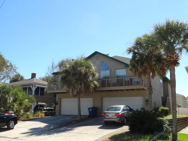 223 SOUTH ST, C&D, NEPTUNE BEACH, FL 32266