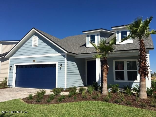 364 BEALE AVE, ST AUGUSTINE, FL 32092