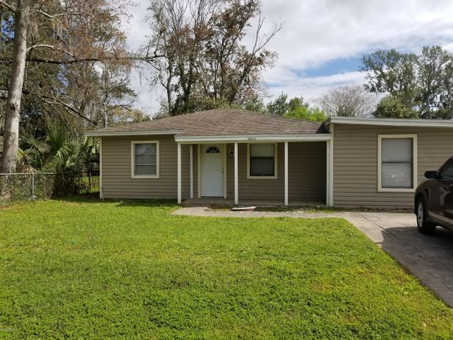 453 GREELAND AVE, JACKSONVILLE, FL 32220
