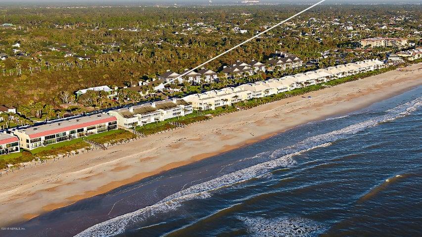 650A PONTE VEDRA BLVD, PONTE VEDRA BEACH, FL 32082