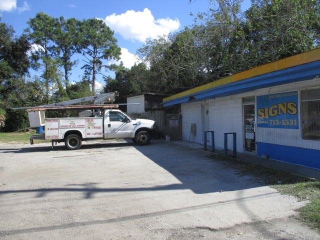 12721 MAIN ST N, JACKSONVILLE, FL 32218