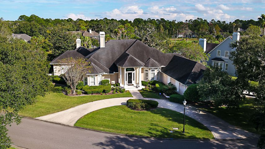 128 LAMP LIGHTER LN, PONTE VEDRA BEACH, FL 32082