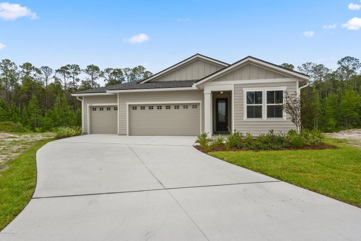 6773 SUMMIT VISTA CT, JACKSONVILLE, FL 32259