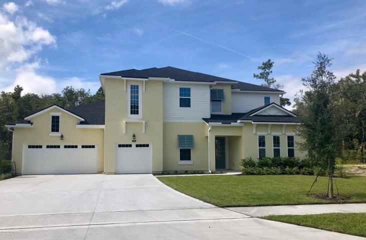 244 BROADLEAF LN, ST JOHNS, FL 32259