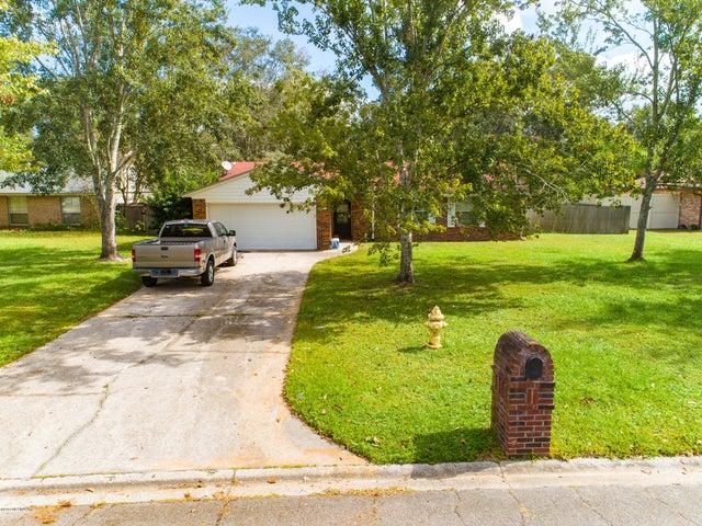 8013 SARCEE TRL, JACKSONVILLE, FL 32244