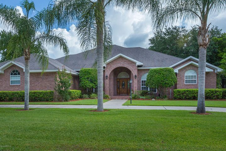 8307 RIDING CLUB RD, JACKSONVILLE, FL 32256