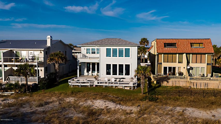 1820 OCEAN FRONT, NEPTUNE BEACH, FL 32266