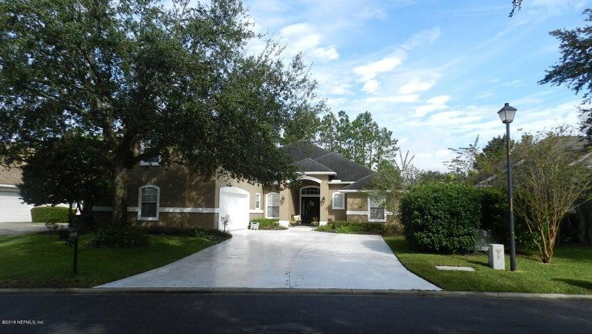11115 BELFAIR CT, JACKSONVILLE, FL 32256