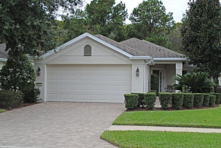 9084 SWEET TREE TRL, JACKSONVILLE, FL 32256