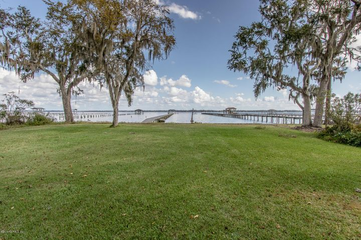 6151 WEST SHORES RD, FLEMING ISLAND, FL 32003