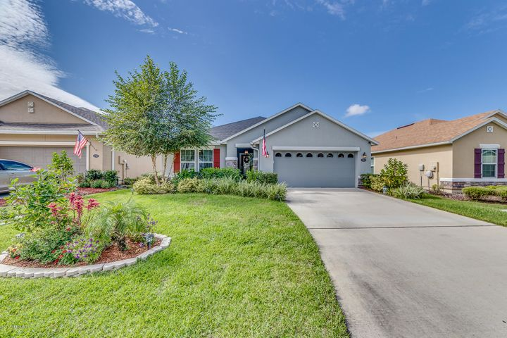 15054 DURBIN COVE WAY, JACKSONVILLE, FL 32259