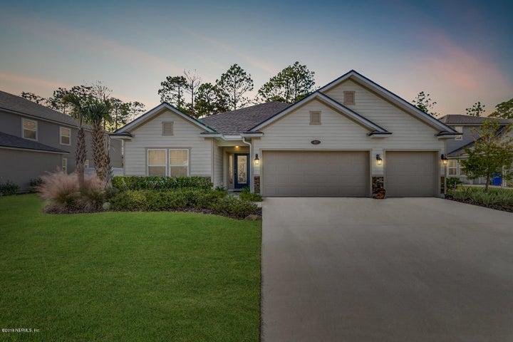 917 RUSTLEWOOD LN, ST JOHNS, FL 32259