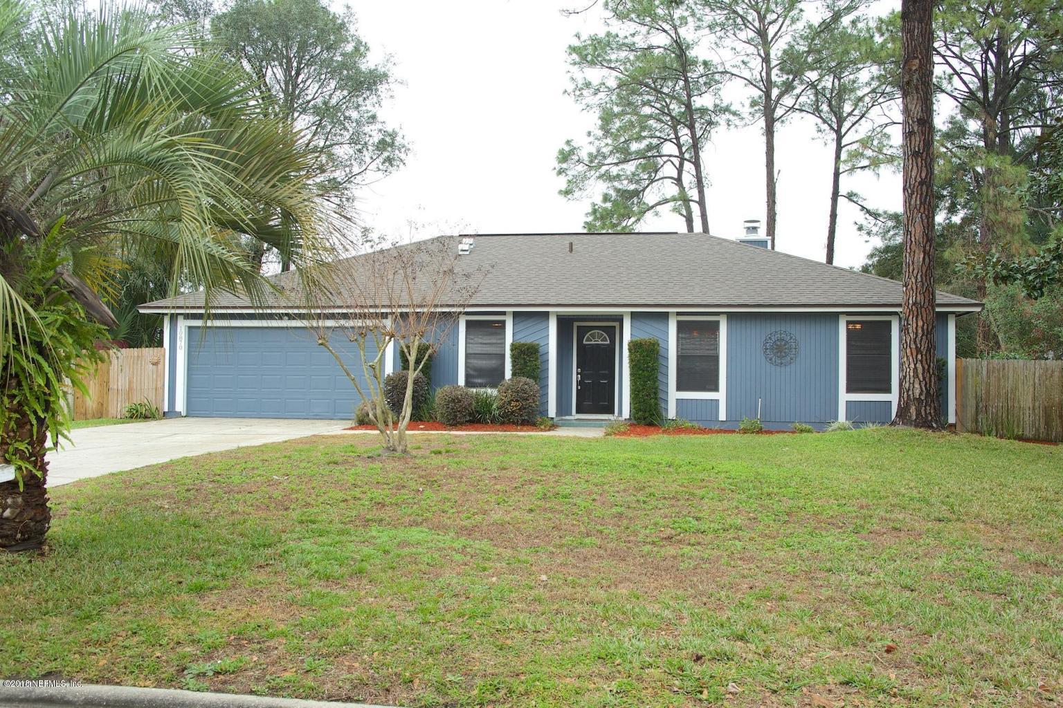 10870 CHESAPEAKE LN W, JACKSONVILLE, FL 32257