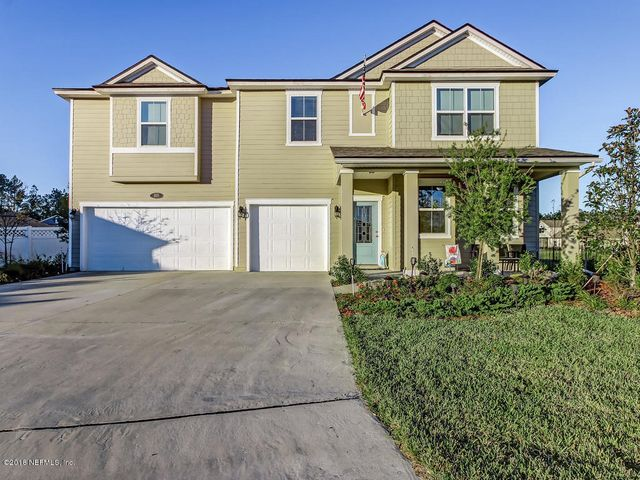 Welcome Home to this Large Cul-de-sac home in Aberdeen!