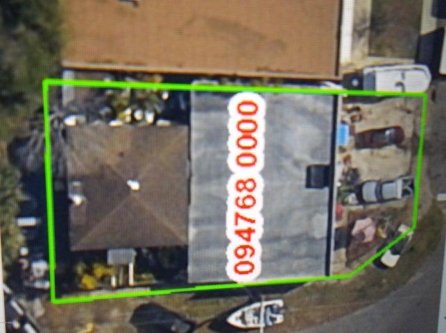 5049 TIMOTHY LN, JACKSONVILLE, FL 32210