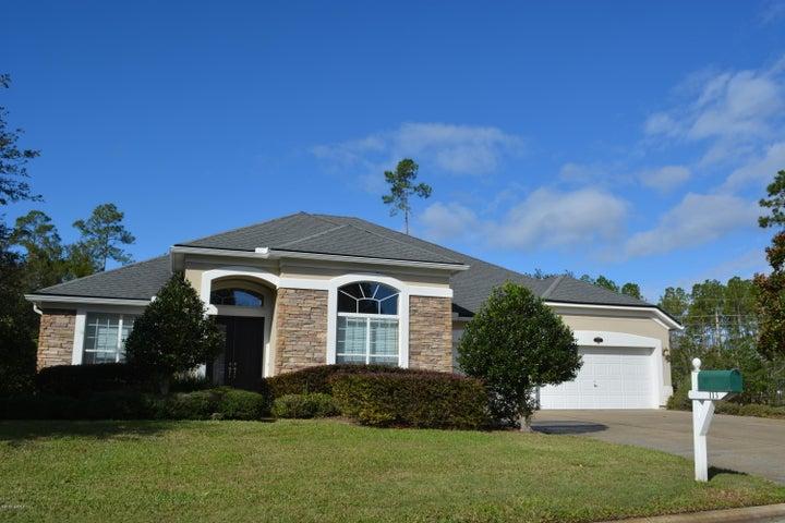 113 N ATHERLEY RD, ST AUGUSTINE, FL 32092