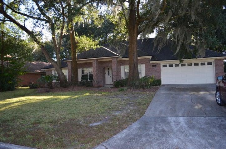 13941 ATHENS DR, JACKSONVILLE, FL 32223