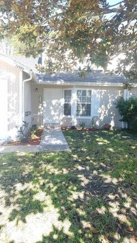 11757 WATTLE TREE RD N, JACKSONVILLE, FL 32246