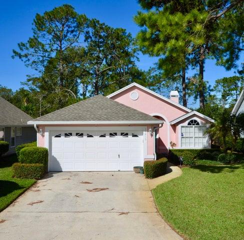 13815 HEATHFORD DR, JACKSONVILLE, FL 32224