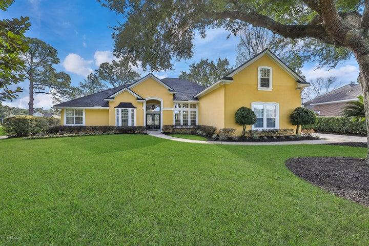 11127 CHESTER LAKE RD E, JACKSONVILLE, FL 32256
