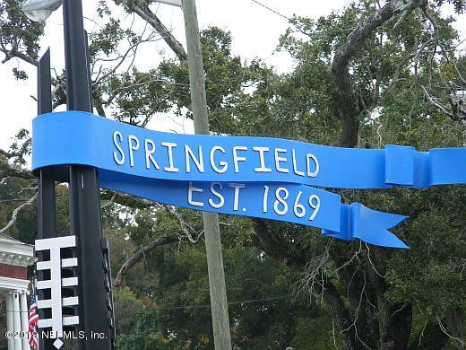 1123 N LIBERTY ST, JACKSONVILLE, FL 32206