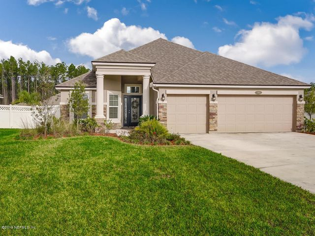 99 GHILLIE BROGUE LN, ST JOHNS, FL 32259