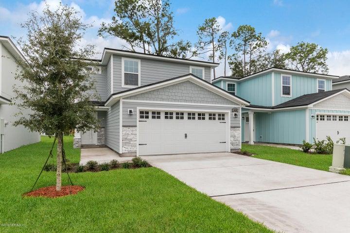 8442 HIGHFIELD AVE, JACKSONVILLE, FL 32216