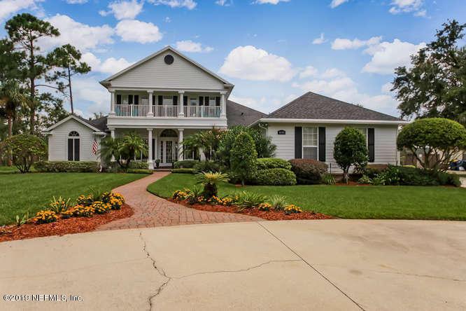5649 GRAND CAYMAN RD, JACKSONVILLE, FL 32226