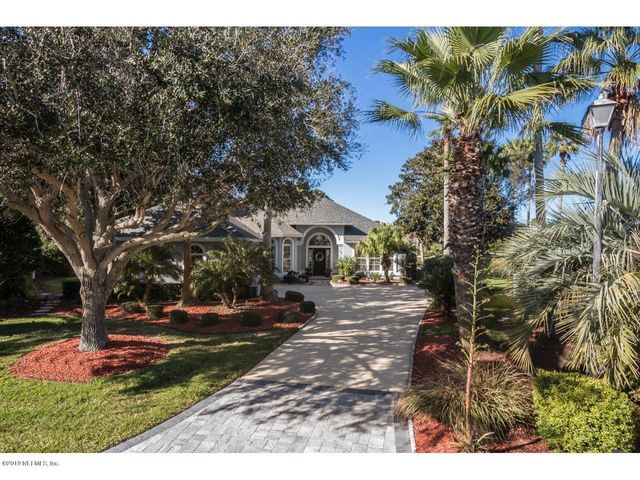 404 MISTY MORNING LN, ST AUGUSTINE, FL 32080