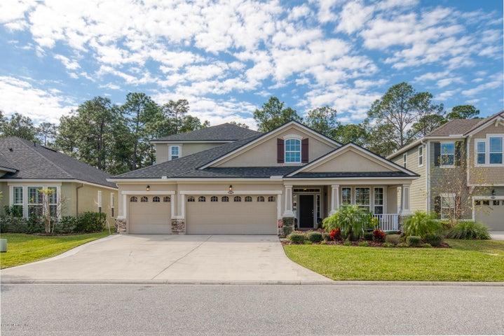 14366 GARDEN GATE DR, JACKSONVILLE, FL 32258
