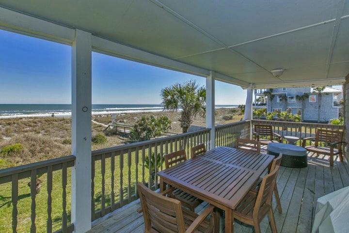 1320 OCEAN FRONT, NEPTUNE BEACH, FL 32266